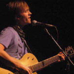 Sondre Lerche Live at Park West