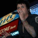 Papa Roach Live at the Sears Center
