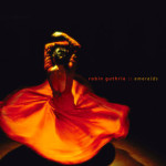 Robin Guthrie Emeralds Review