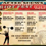 RF_Chicago_A.S._WEB_575