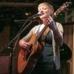 Lindsay Weinberg Live at Hideout
