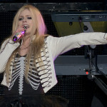 REVIEW: Avril Lavigne Live in Chicago