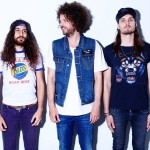 REVIEW: Wolfmother at Metro