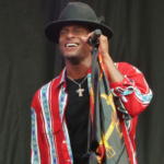 REVIEW – Con Brio at Lollapalooza