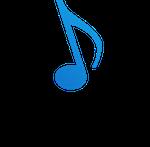 The Future of the ASCAP/BMI Consent Decrees – Calm or Chaos??