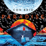 con brio paradise album cover copy