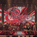REVIEW – Chicago Live at Coronado Performing Arts Center