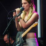 REVIEW – Wolf Alice Live at Lollapalooza