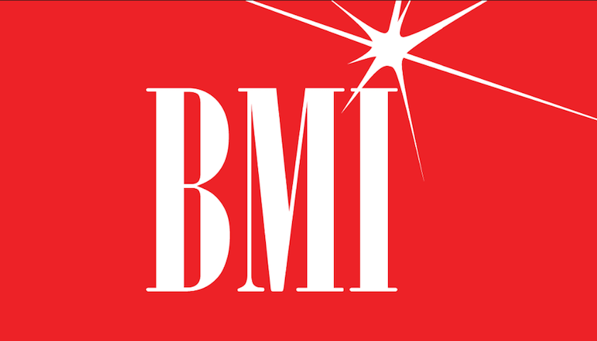 Part II of the ASCAP/BMI Challenge to the Consent Decrees – A Big Win for BMI