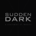Sudden Dark