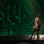 STYX Live at Genesee Theatre