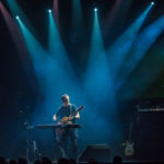 The Neal Morse Band Live at the Arcada Theatre