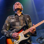 Robin Trower Live at Copernicus Center