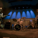 L.A. Witch Live at Schubas