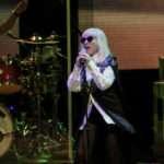 Blondie Live at Ravinia