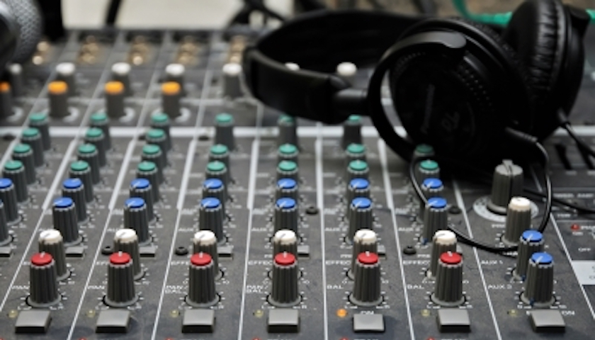 10 Tips to Help You Record Like a Boss