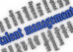 The Art of Artist Management