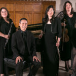 Picosa opens fourth season with Songs of the Earth September 21st and October 1st