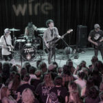 7 Minutes in Heaven at WIRE – Berwyn, IL