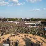 Riot Fest 2017 Day Two Photo Recap