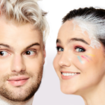 NEW MUSIC – Sofi Tukker – Best Friend