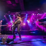 Moon Taxi Live at Concord Music Hall