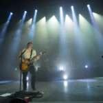 Silversun Pickups Live at the Riviera Theatre
