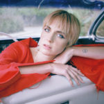 MØ – When I Was Young (Official Music Video)