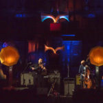 Andrew Bird Live at the 4th Presbyterian Church
