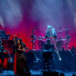 Evanescence Live at the Chicago Theatre