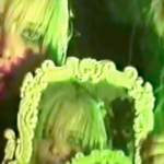 Alice Glass – Forgiveness (Official Music Video)