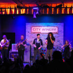 Flobots Live at City Winery