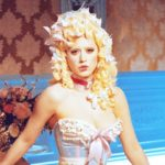 Katy Perry Releases Making of Video for 'HEY HEY HEY'