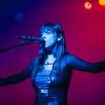 Arc Iris Live at Concord Music Hall