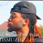 FEATURED ARTIST – CRESTISMUZIK