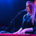 Freya Ridings Live at Schubas