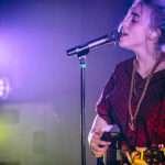 Billie Eilish Live at Lincoln Hall