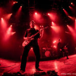 Minus the Bear Live at House of Blues
