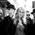 Mindi and the Boneshakers Interview – Part 2