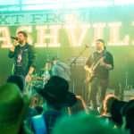 Adam Doleac Live at Lakeshake Festival