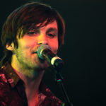 Charlie Worsham Live at Lakeshake Festival