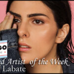 FEATURED ARTIST – Alessia Labate