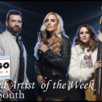 FEATURED ARTIST – Royal South