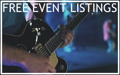 FreeEventListings