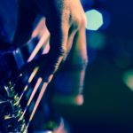 ISO: Guitarist or Bassist w/ strong B/U vocals