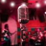 PROG METAL VOCALIST NEEDED