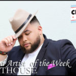 FEATURED ARTIST – GREATHOUSE