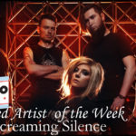 FEATURED ARTIST – Your Screaming Silence