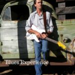 Kerry B Ryan Blues Experience