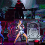 Lindsey Stirling Live at Ravinia